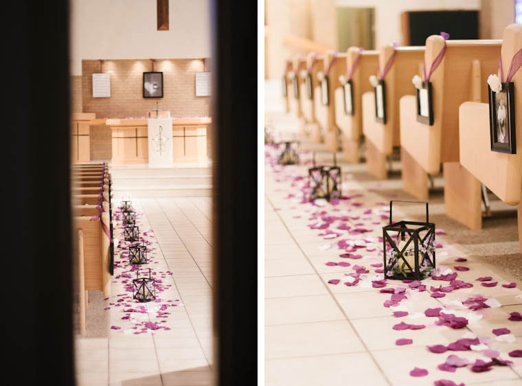 Plano Wedding Photography