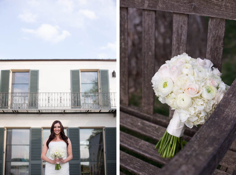 Dallas Fine Art Wedding Photographer