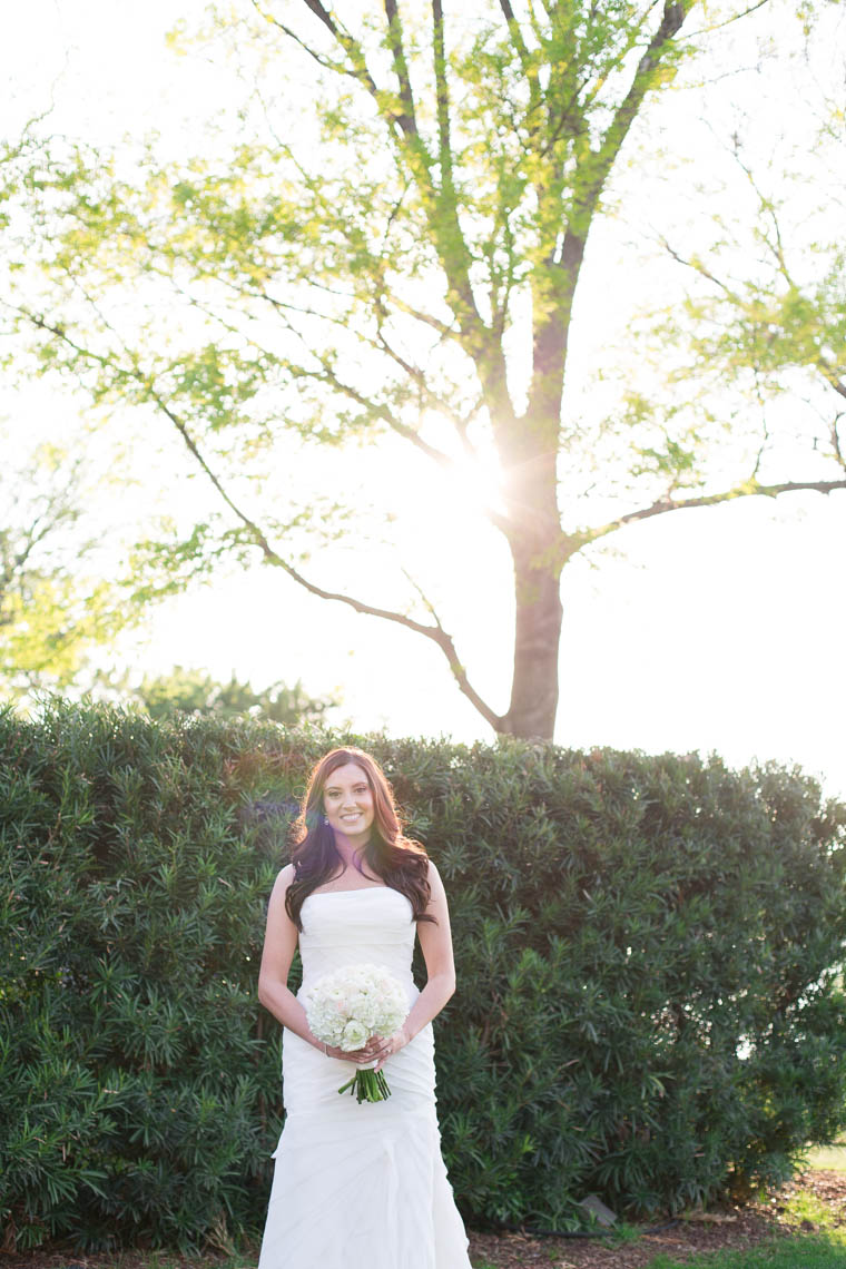 Dallas Fine Art Wedding Photography