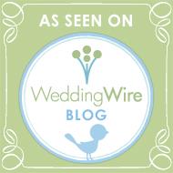 weddingwireblog