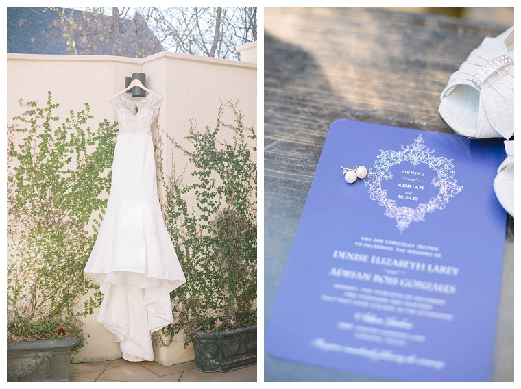 Ashton Gardens Wedding Photographer_0002.jpg
