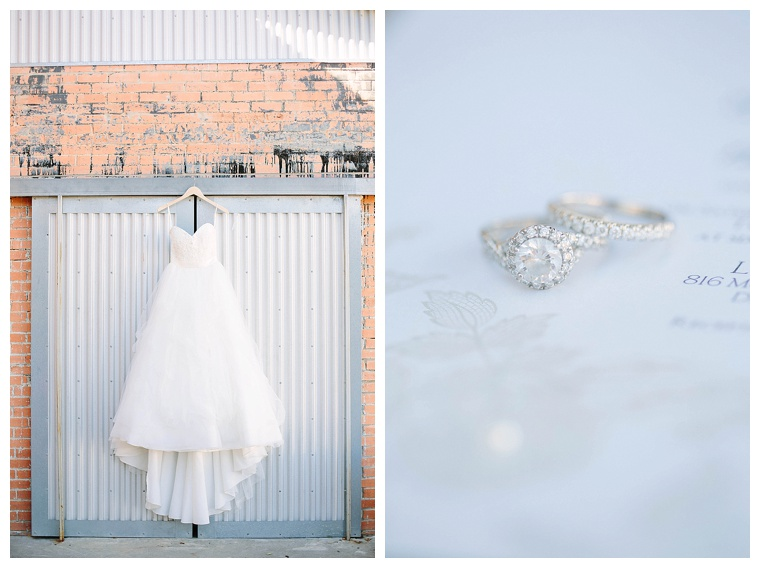 Lofty Spaces Wedding Photographer_0001.jpg