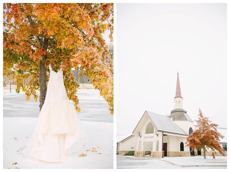 Snow Wedding Pictures_0001.jpg