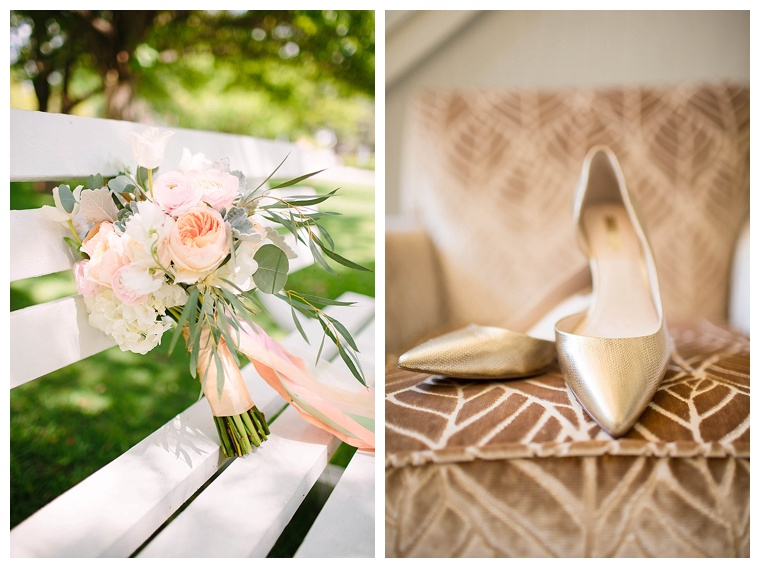 White Rock Lake Engagement Pictures_0014.jpg