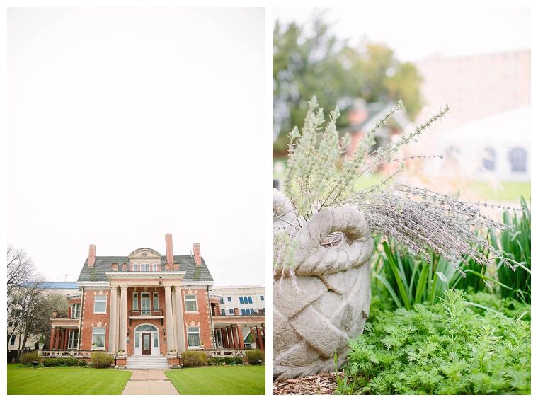 thistle hill house wedding_0002.jpg