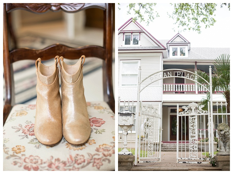 Terrell Texas Wedding Photographer_0001.jpg