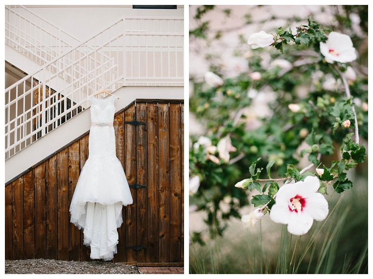 Flour Mill Wedding Photographer_0001.jpg