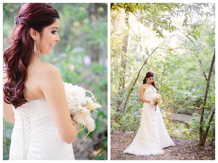 Prairie Creek Park Bridal Portraits_0002.jpg