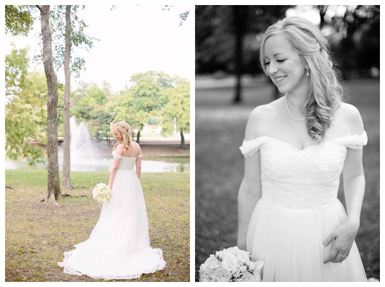 White Rock Creek Park Bridals_0001.jpg