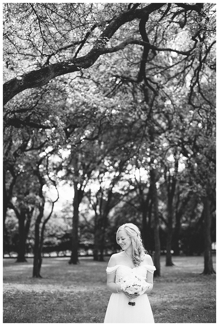 White Rock Creek Park Bridals_0002.jpg