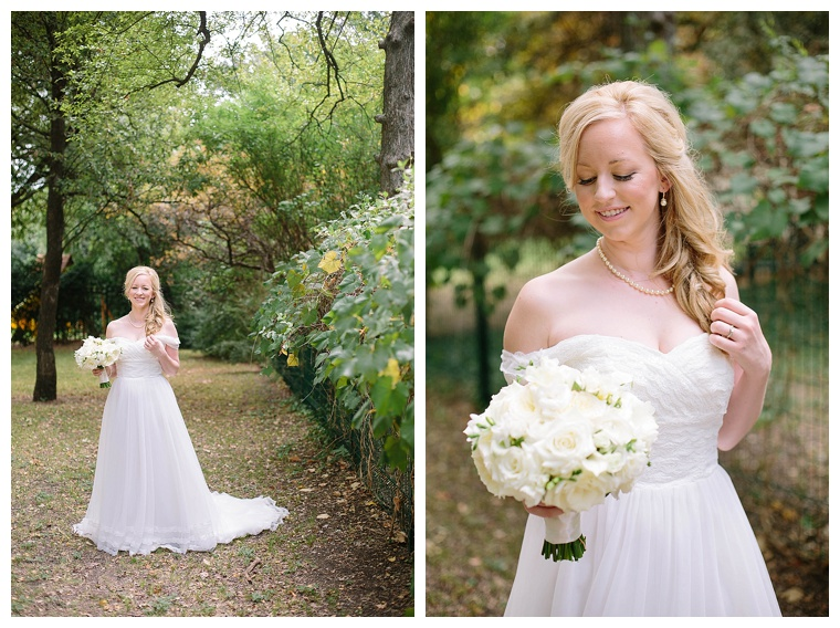 White Rock Creek Park Bridals_0005.jpg
