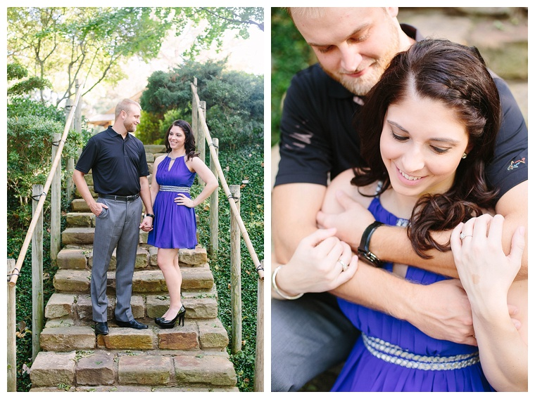 The Japanese Garden Fort Worth Engagement_0001.jpg