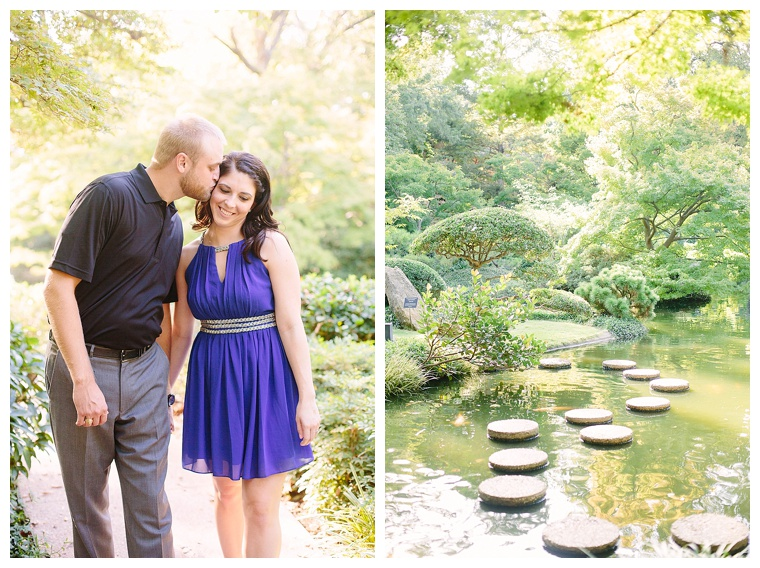 The Japanese Garden Fort Worth Engagement_0003.jpg
