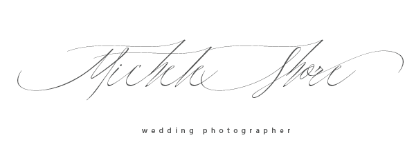 Michele Shore Photography | Dallas Fine Art Wedding Photographer logo